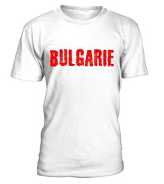Bulgaria Design  #gift #idea #shirt #image #funny #travel #trip #camping #new #top #best