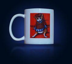 Fan Cup Polli (600×541)