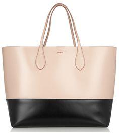 rochas-two-tone-leather-tote-haute-bag-crush-a-toronto-fashin-lifestyle-blog-01.jpg (1667×1867)