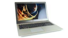 Asus ZenBook UX51VZ-XB71 Vid http://www.notebookreview.com/default.asp?newsID=6948&review=Asus_ZenBook_Ux51Vz_Reviewo Review