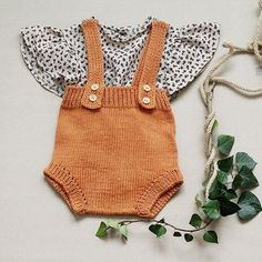 Outfit from Kalinkakids / mini style - Today Pin Baby Girl Fashion, Toddler Fashion, Kids Fashion, Style Outfits, Kids Outfits, Cute Outfits, Baby Outfits, Baby Knitting, Crochet Baby