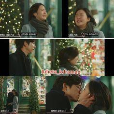 Kdrama, Goblin Gong Yoo, Webtoon, Memes, Movies And Tv Shows, Netflix, Sad, Kpop, In This Moment