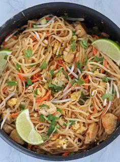 Fodmap Recipes, Diet Recipes, Chicken Recipes, Healthy Recipes, Low Fodmap Chicken Recipe, Healthy Lunches, Fodmap Meal Plan, Fodmap Diet, Low Fodmap Foods