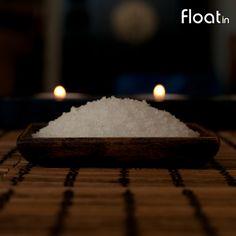 Epsom Salt, Healthy, Desserts, Magnesium Sulfate, Gift, Tailgate Desserts, Deserts, Postres, Dessert