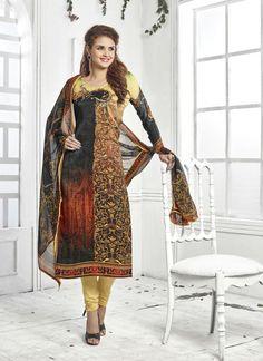 Wholesale Pashmina Winter Wear Salwar Kameez Collection