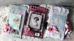 Rękodzieło- wystrój wnętrz,decoupage,cardmakig,kosmetyki, mydła,blog, blogspot , : Kartki na różne okazje Cardmaking, Decoupage, Shabby Chic, Joy, Frame, Home Decor, Making Cards, Room Decor, Glee