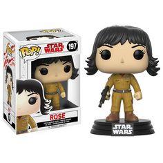 "Caja Dañada Star Wars Jawa 3.75/"" Figura de Vinilo Pop Bobble-head Funko"