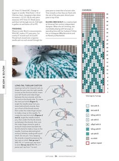 Knitting Charts, Hobbies And Crafts, Knitting Projects, Knitted Hats, Knit Crochet, Winter Hats, Tapestry, Gifts, Patterns