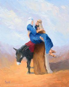 Religious Paintings, Religious Art, Arte Lds, Lion And Lamb, Jesus Art, Jesus Christ, Christian Artwork, Churches Of Christ, Jesus Pictures