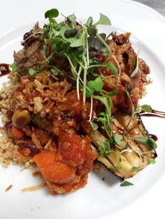 Reseptit – Oma Maa Maa, Pork, Beef, Ethnic Recipes, Kale Stir Fry, Meat, Pork Chops, Steak