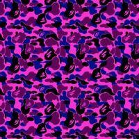 BAPE Red Camo Desktop Wallpaper All In Pinterest