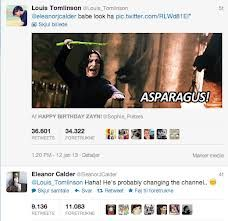What the crap are they talking about? Louis Tomlinson Eleanor Calder, Louis And Eleanor, Hidden Photos, Beautiful Girlfriend, Louis Williams, Love And Respect, These Girls, Zayn, Girlfriends