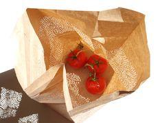 julie rothhahn: food designs
