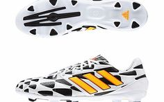 Adidas Nitrocharge 2.0 World Cup 2014 Firm Adidas Nitrocharge 2.0 World Cup 2014 Firm Ground Football Boots White Hone your skills with these adidas Nitrocharge 2.0 World Cup 2014 Firm Ground Football Boots which are inspired by the Nitrocharg http://www.comparestoreprices.co.uk/football-equipment/adidas-nitrocharge-2-0-world-cup-2014-firm.asp