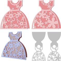 Silhouette Design Store - Search Designs : 29276