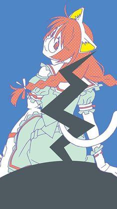 Welcome – Vinland Saga Hanekawa Tsubasa, Akira Manga, Manga Anime, Anime Art, Monogatari Series, Vinland Saga, Nisekoi, Japanese Film, Illustrations And Posters