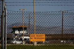 Image result for outside of a prison