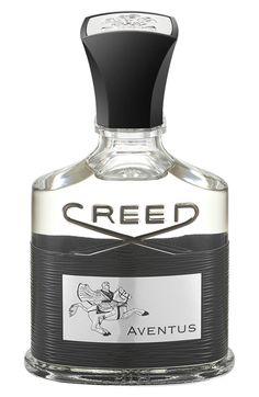 Aventus Creed cologne - a fragrance for men 2010 Perfume Diesel, Hermes Perfume, Best Perfume, Perfume Bottles, Perfume Fragrance, Creed Perfume, Celebrity Perfume, Best Fragrances, Shopping