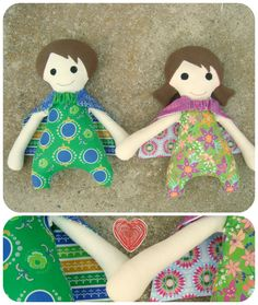 Items similar to Super Hero Doll Pattern with Reversible Cape Boy and Girl included! on Etsy Doll Patterns, Quilt Patterns, Homemade Toys, Plush Pattern, Sewing Dolls, Diy Toys, Quilt Making, Boy Or Girl, Sewing Projects