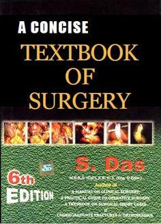 download preventive and social medicine by k park pdf all medical