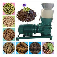 organic fertilizer pellets production line - info@organicfertilizermachine.com