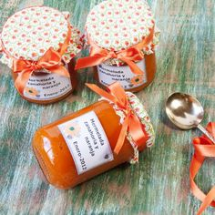 Charcuterie, Vegan Milk, Food Packaging Design, Sin Gluten, Preserves, Sweet Recipes, Jelly, Food And Drink, Yummy Food