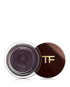 Tom Ford Creme Color for Eyes MIDNIGHT VIOLET 07 * Check out the image by visiting the link.