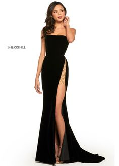 Formal Approach offers the best selection of designer prom dresses, formal gowns and tuxedos for Prom, Formal, Homecoming, Semi-Formal and Cocktail. Formal Approach Home page Gala Dresses, Event Dresses, Quince Dresses, 15 Dresses, Sexy Dresses, Chiffon Dresses, Dressy Dresses, Summer Dresses, Floral Dresses