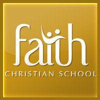 Faith Christian School, Lafayette, IN http://www.faithlafayette.org/school
