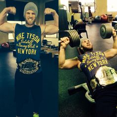 bryce harper weight lifting   Bryce Harper