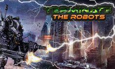 #android, #ios, #android_games, #ios_games, #android_apps, #ios_apps     #Terminate:, #The, #robots, #terminate, #the, #voice, #of, #dawn, #movie, #kraftwerk, #roblox, #codes, #are, #coming, #rebellion, #lyrics, #music, #terminator, #robot    Terminate: The robots, terminate the robots voice, terminate the robots of dawn, terminate the robots movie, terminate the robots kraftwerk, terminate the robots roblox, terminate the robots codes, terminate the robots are coming, terminate the robots…