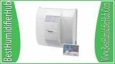 Aprilaire 700 Automatic Humidifier Review - Best Humidifier Hub