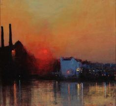 afroui: Andrew Gifford