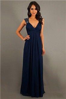 2014 Prom Dresses,2014 Evening Dresses - IZIDRESS.COM at IZIDRESS.com