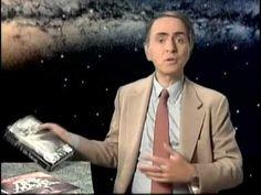 Cosmos - Viagens no Espaço e no Tempo - Episódio 8 - Completo - (Dublado em Português)