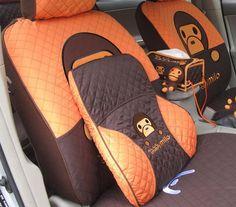 Big Babymilo Car Seat Cushion Car Seat Cushion, Seat Cushions, Car Seats, Big, Bench Seat Cushions, Car Seat Pillow, Chair Pads