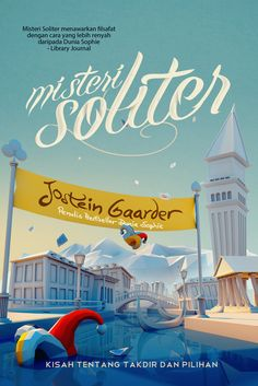 Jostein Gaarder, The Solitaire Mystery. What Is Philosophy, Western Philosophy, Joker Character, Sophie's World, Bridge Card, Great Novels, Sometimes I Wonder, Great Western, What Is Life About