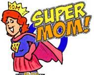The Mom Challenge - Week 19 You are Awesome - It's A Fabulous Life I Miss My Mom, I Love Mom, Mothers Love, Mom And Dad, Love Your Parents, Do Your Own Thing, Hello Ladies, Three Boys, Chick Flicks
