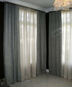 1000 Images About Drapes Curtains Windows On
