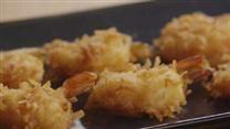 Coconut Shrimp - Allrecipes.com