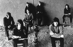 Chicago - The Band