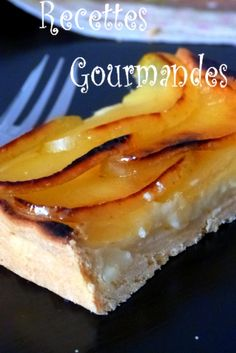 Tarte Aux Pommes Pancakes, Breakfast, Ethnic Recipes, Desserts, Food, Photos, Apple Pie, Sweet Pie, Greedy People