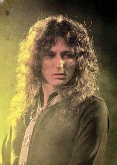 Mr Big, Glam Metal, Blackmore's Night, David Coverdale, Heavy Rock, Robert Plant, Deep Purple, Rock Bands, Rock N Roll