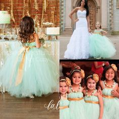 I found some amazing stuff, open it to learn more! Don't wait:http://m.dhgate.com/product/lovely-mint-green-flower-girls-039-dresses/213243331.html