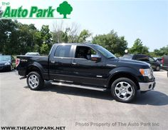 used-2012-ford-f~150-lariat-10273-12377258-1-640