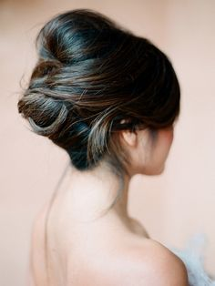 Love the extra volume! #WantThatHair