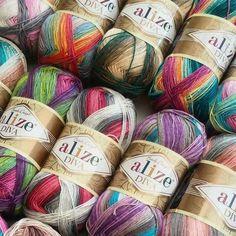Crochet Home Decor, Crochet Crafts, Crochet Yarn, Knitting Yarn, Motif Bikini, Yarn Dolls, Batik, Handmade Items, Etsy