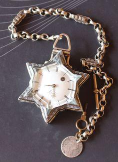 Bracelet Watch, Charmed, Watches, Bracelets, Accessories, Jewelry, Nice Watches, Joie De Vivre, Nice Asses