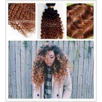 42 meilleures images du tableau tissages bresiliens   Curls, Wigs et ... 22d172757c3