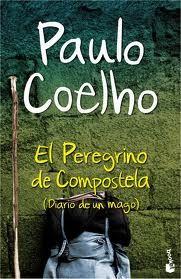 Este apasionante relato narra las peripecias del peregrinaje de Paulo Coelho por el Camino de Santiago. En compañía de su guía espiritual, el misterioso y enigmático Petrus, Paulo se enfrenta a una serie de pruebas y ejercicios, conoce a figuras que ponen en apuros su determinación y su fe, y sortea peligros insidiosos y tentaciones amenazadoras. http://www.imosver.com/es/libro/el-peregrino-de-compostela-diario-de-un-mago_5690400007